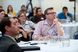 This is a practical workshop designed for people who are going through organisational change or want to review how to best manage their career in the NHS.